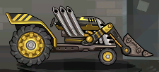 Tractor VIP.png