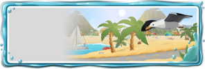 Adventure background beach.png