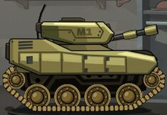 Tank army.jpg