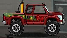 Super Diesel Christmas.jpg