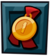 Achievement racewin.png