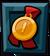 Achievement racewin.png