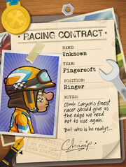 Racing permit champ.jpg