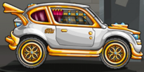 Rally Car Luxury.png