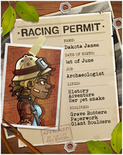 Dakota Racing Permit.jpg