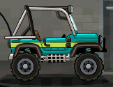 Super Jeep Green and Aqua.png