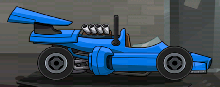 Formula blue.png