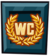 Achievement wc.png