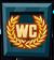 Achievement wc.png