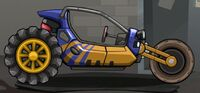 Rotator-blueyellow.jpg