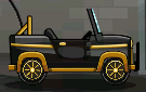 Jeep vip.png