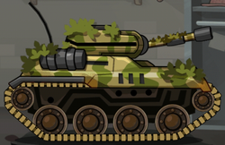 Tank camo green.png