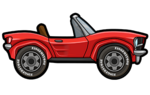 Sportscar.png