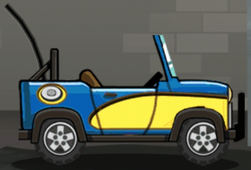 Jeep blue and yellow.png