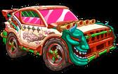 Rallycar samurai 3d.png