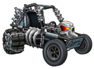 Buggy skull 3d.png
