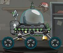 Moonlander White UFO.jpg