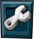 Achievements tuning novice.png