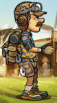 Ranger Powers-driver.png