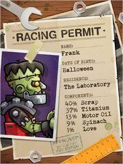 Racing permit Frank.jpg