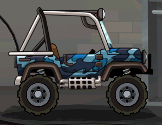 Super Jeep camo blue.png