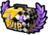 Chest VIP.png