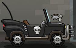 Jeep Halloween.jpg