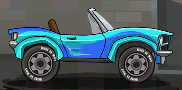 Sports Car light blue dark blue.png