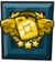 Achievement gold3.png