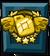 Achievement gold3.png