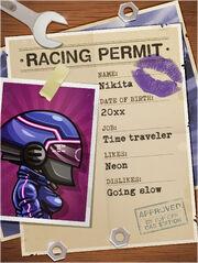 Racing permit nikita.jpg