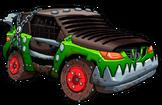 Rallycar frank 3d.png