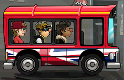 Bus UK.png