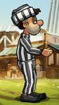 Prisoner-driver.jpg