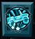 Achievement diamond2.png