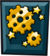 Achievements upgrade.png