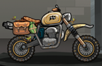 Motorcross adventure.png