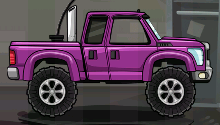 Super Diesel Purple.png