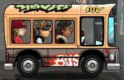 Bus Graffi.png