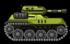 Mini Tank.png