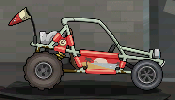 Dune Buggy peach.png