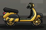 Scooter vip.png