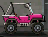 Super Jeep pink.png