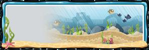 Adventure background rustbucket reef .png