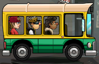 Bus Green and yellow.png