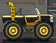 Monster Truck VIP.png