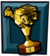 Achievement cupwin.png