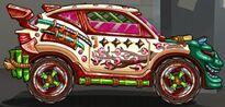 Rally Car Samurai.jpg