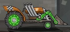 Tractor orange and greenW GP.jpg