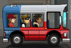 Flag bus paint.png